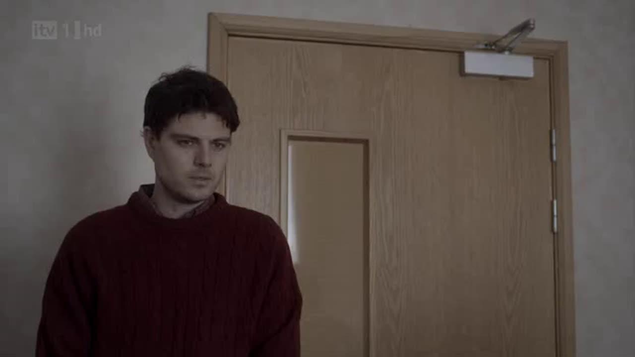 Вера (Vera) S01 E03
