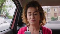 Госпожа Фазилет и нейните дъщери Сезон 1 Епизод 26