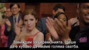 Любовни авантюри / Love Life Сезон 1 Епизод 10