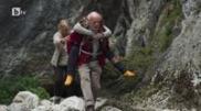 Спасители в планината Сезон 6  Епизод 6