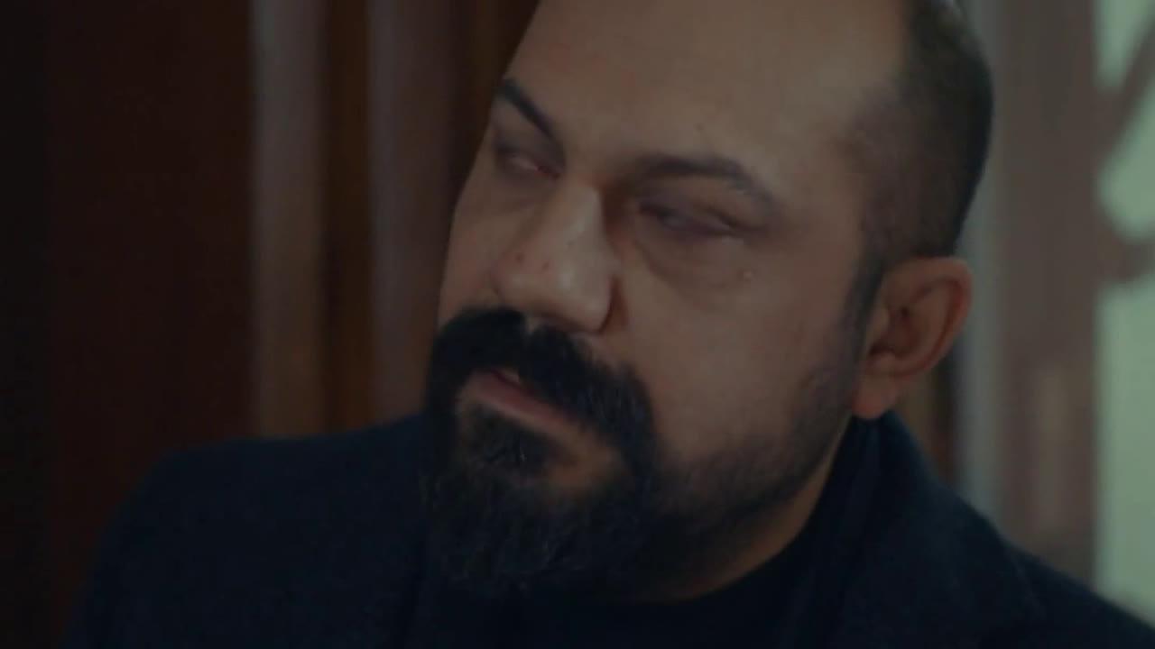 Сълзи от рая / Cennetin Gozyaslari  Епизод 49 Бг аудио