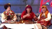 Забраненото шоу на Рачков (21.03.21) част 2