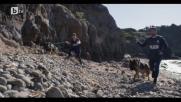 Островът на Пиетро - Сезон 3, Епизод 2