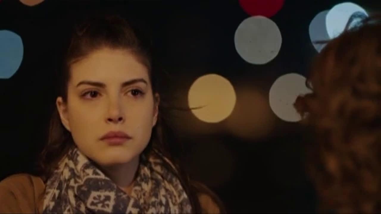 Госпожа Фазилет и нейните дъщери  Сезон 2 Епизод 110