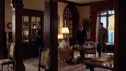 Убийства в Мидсъмър Сезон 3 Епизод 1