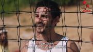 Приказка на острова Сезон 1 Епизод 13