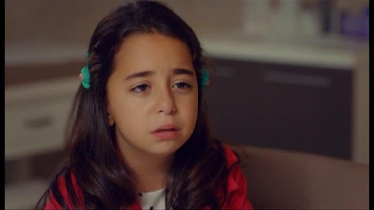 Дъщеря ми  Епизод 19