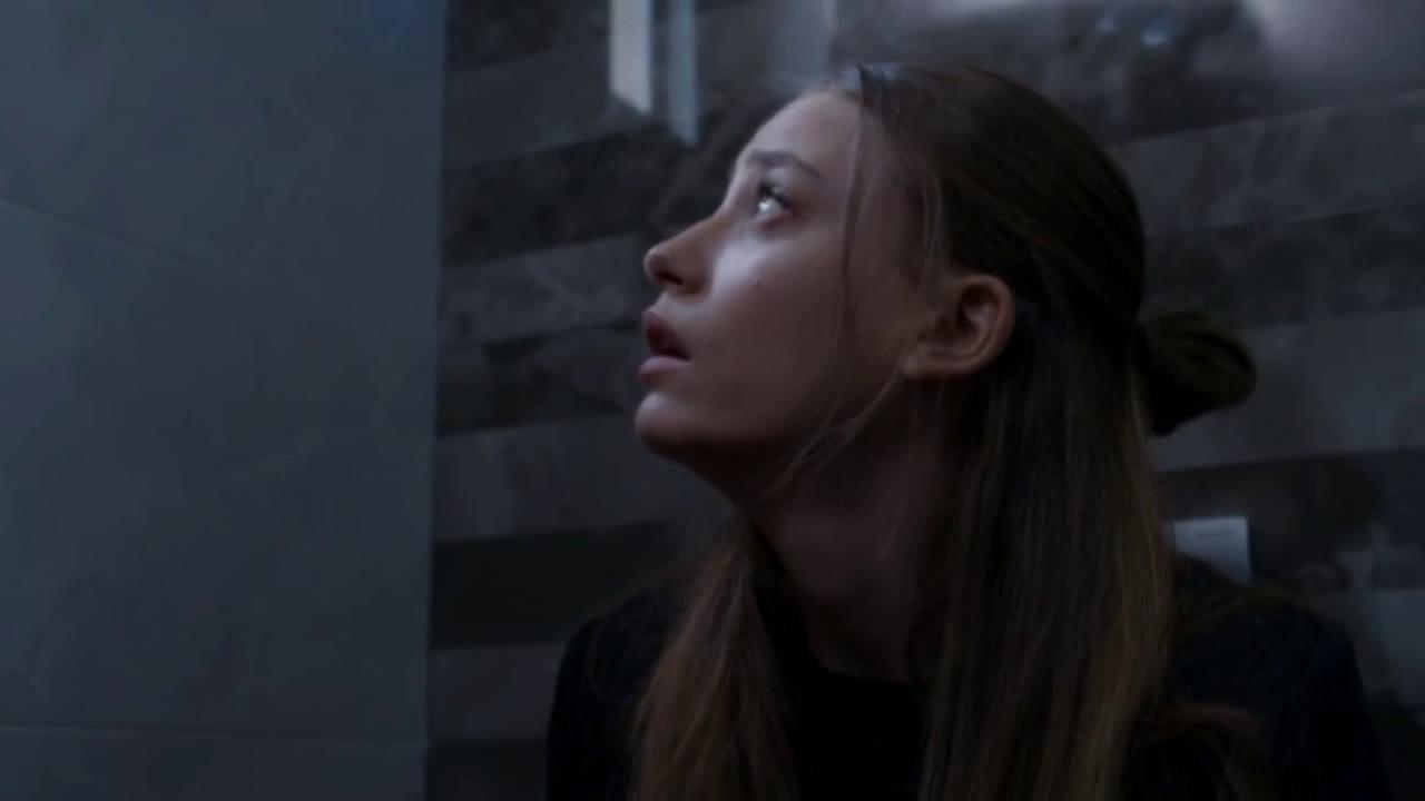 Божествено / Fi 2017 Сезон 1 Епизод 32