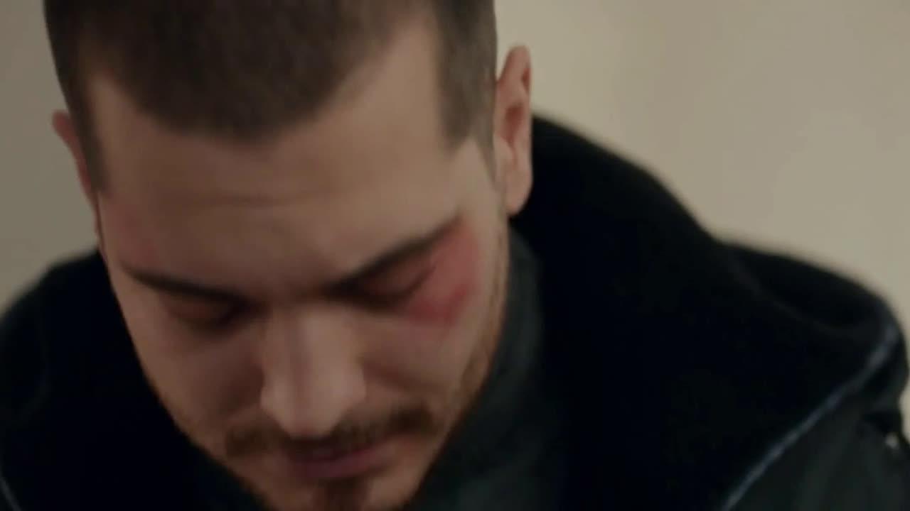 Вътрешен човек / Icerde 2016 Сезон 1 Епизод 29