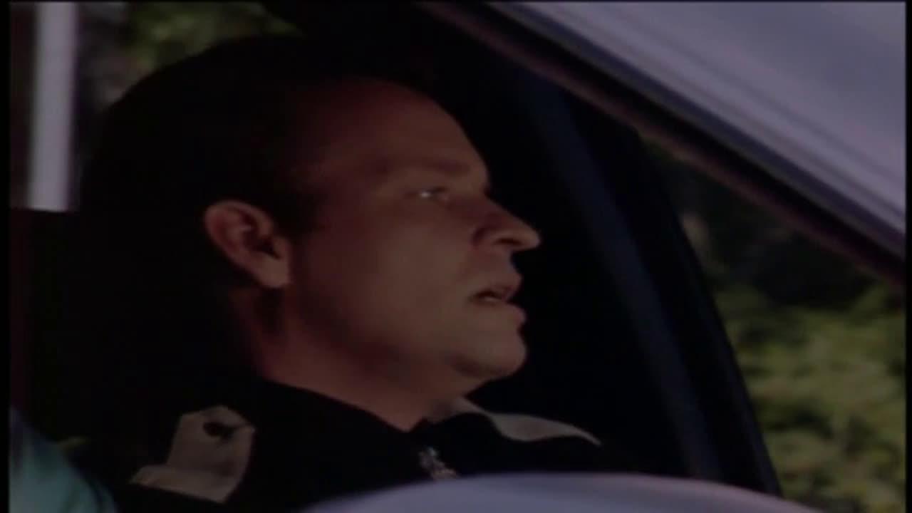 Уокър – тексаският рейнджър Сезон 6 Епизод 10