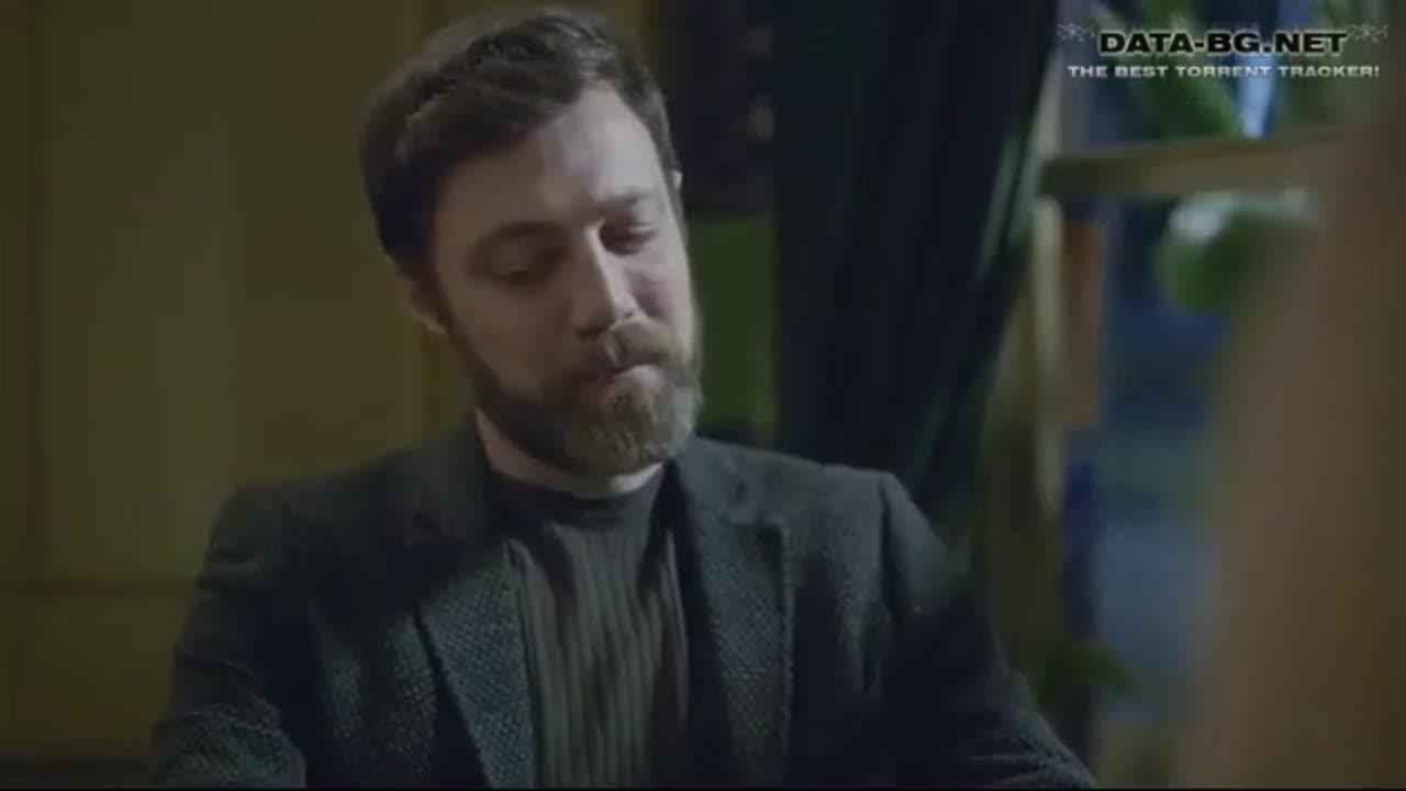 Гарванът / Kuzgun 2019 Сезон 1 Епизод 5