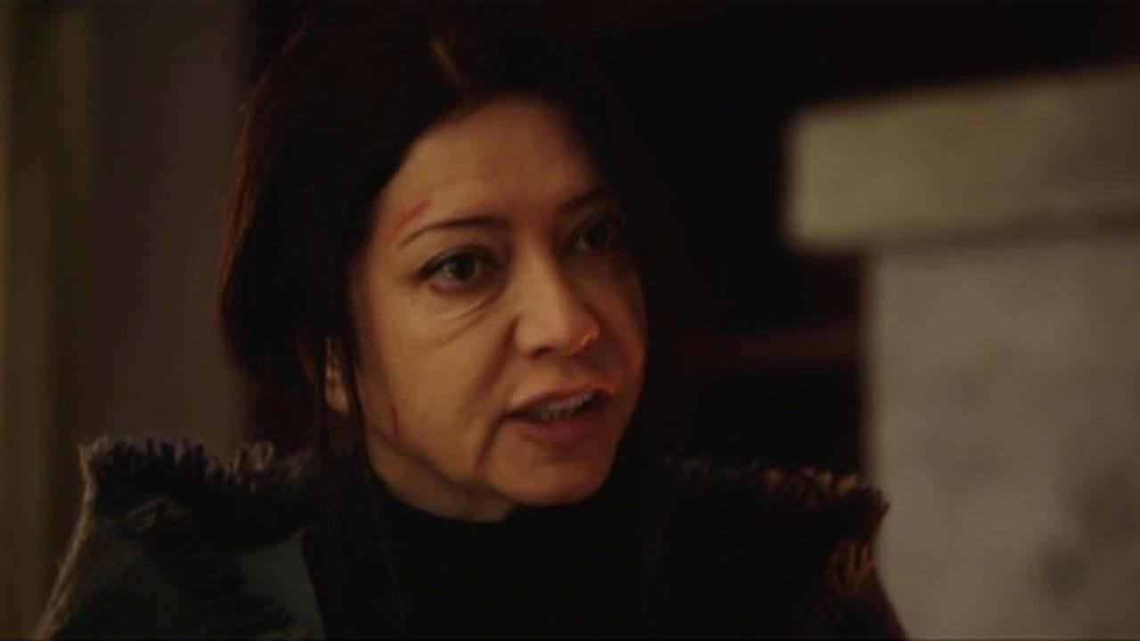 Госпожа Фазилет и нейните дъщери Сезон  2  Епизод 90