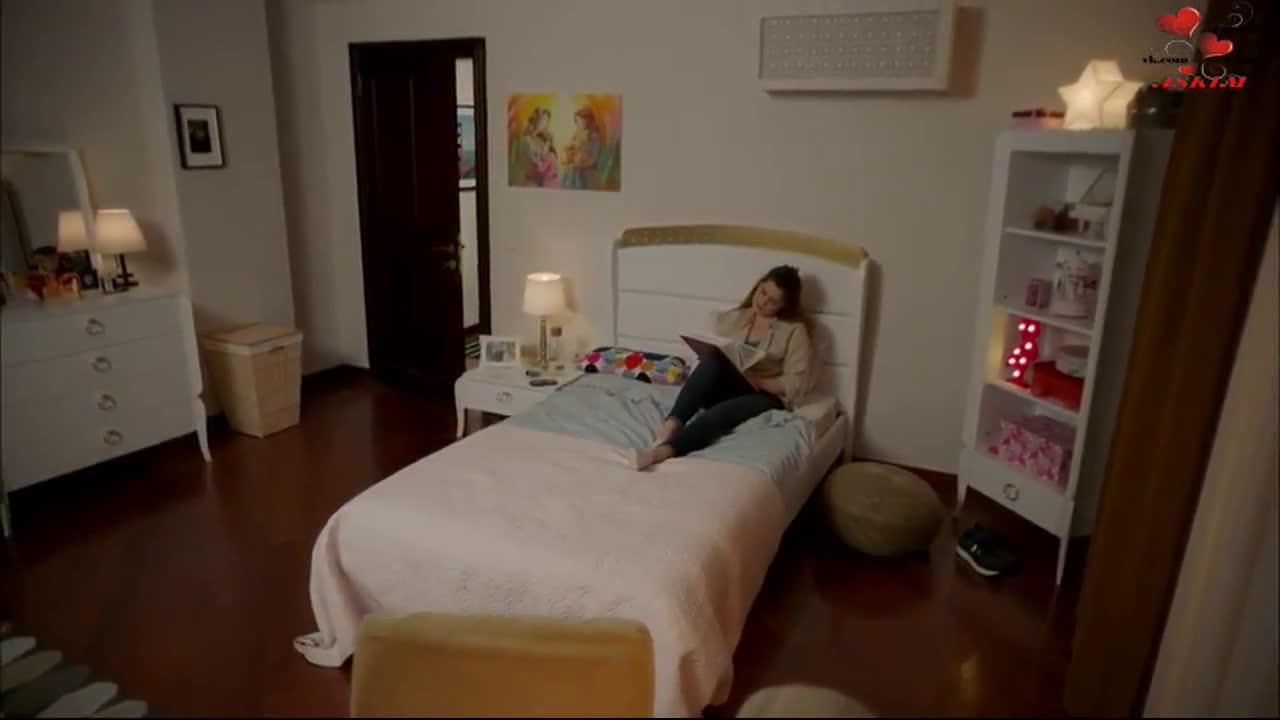 Децата на сестрите / Kardes Çocuklari Сезон 1 Епизод 15