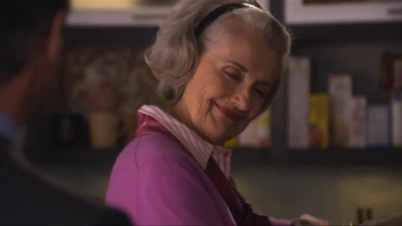 Добрата съпруга Сезон 1 Епизод 24