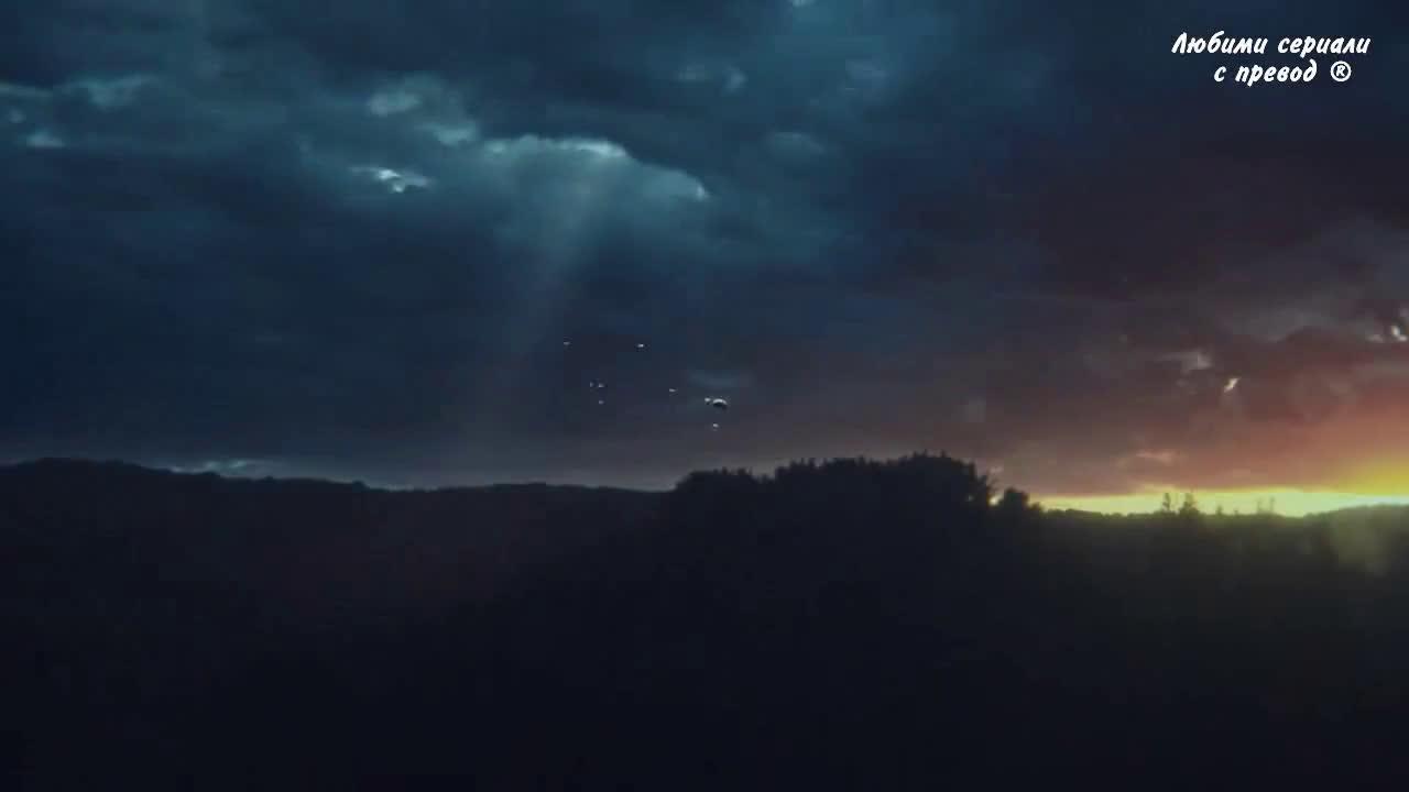 Обещание / Soz 2018 Сезон 3 Епизод 52
