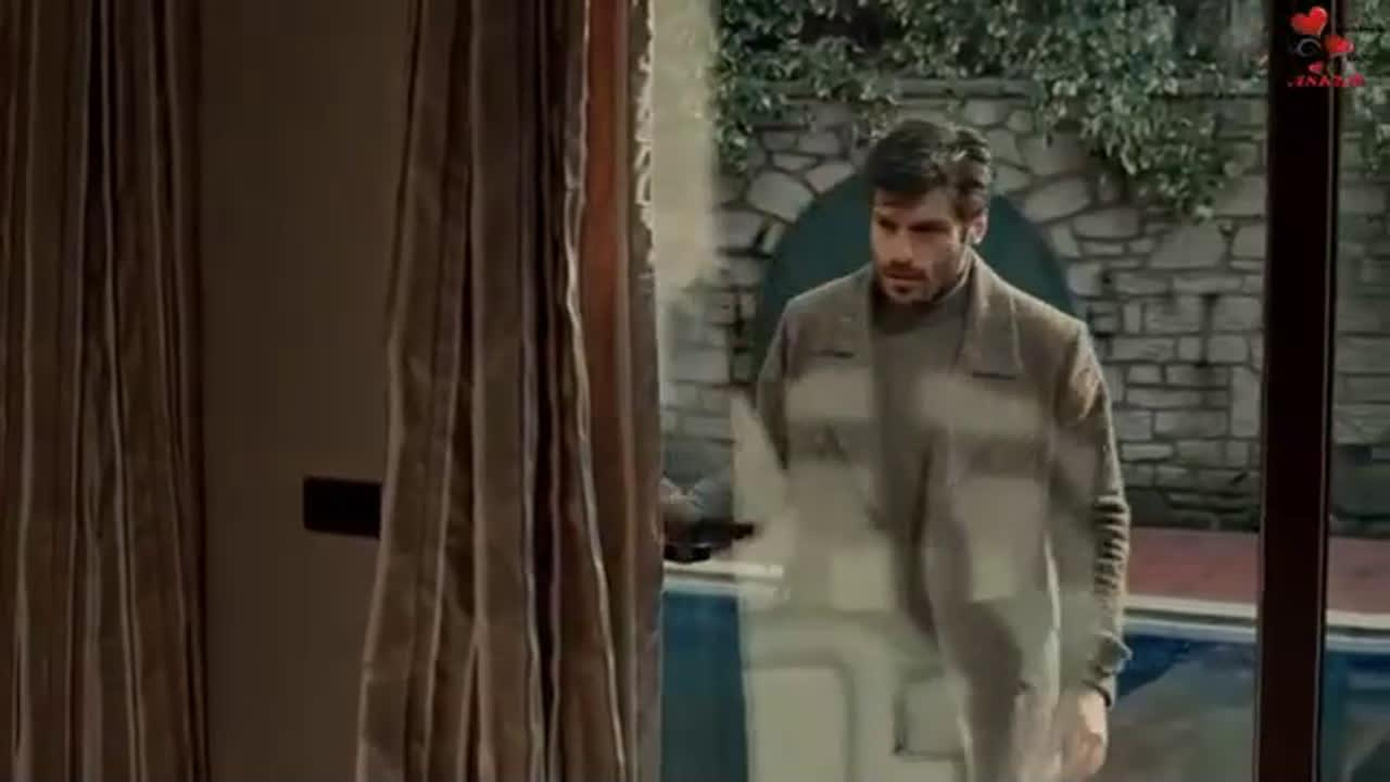 Халка Сезон 1 Епизод 11 Бг. суб