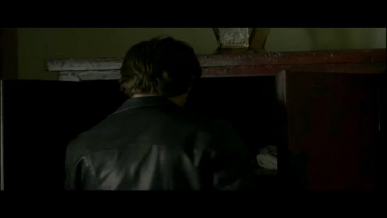 Комисар Рекс  Сезон 12 Епизод 10