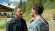 Лекар в планината Сезон 13 Епизод 4