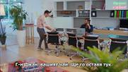 Ранобудна птичка / Erkenci Kus Сезон 1 Епизод 48