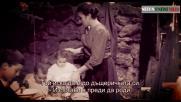 Чочарка / La Ciociara Бг суб