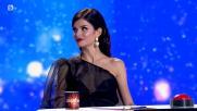 България търси талант Епизод 1 (28.02.2021)