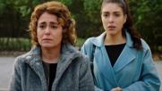 Госпожа Фазилет и нейните дъщери Сезон 2 Епизод 54