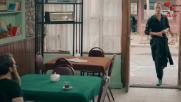 Ямата Сезон 4 еп 1 (94) Бг суб