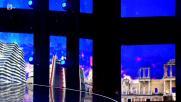 България търси талант Епизод 8 (26.04.2021)