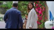 Островът на Пиетро - Сезон 3, Епизод 6