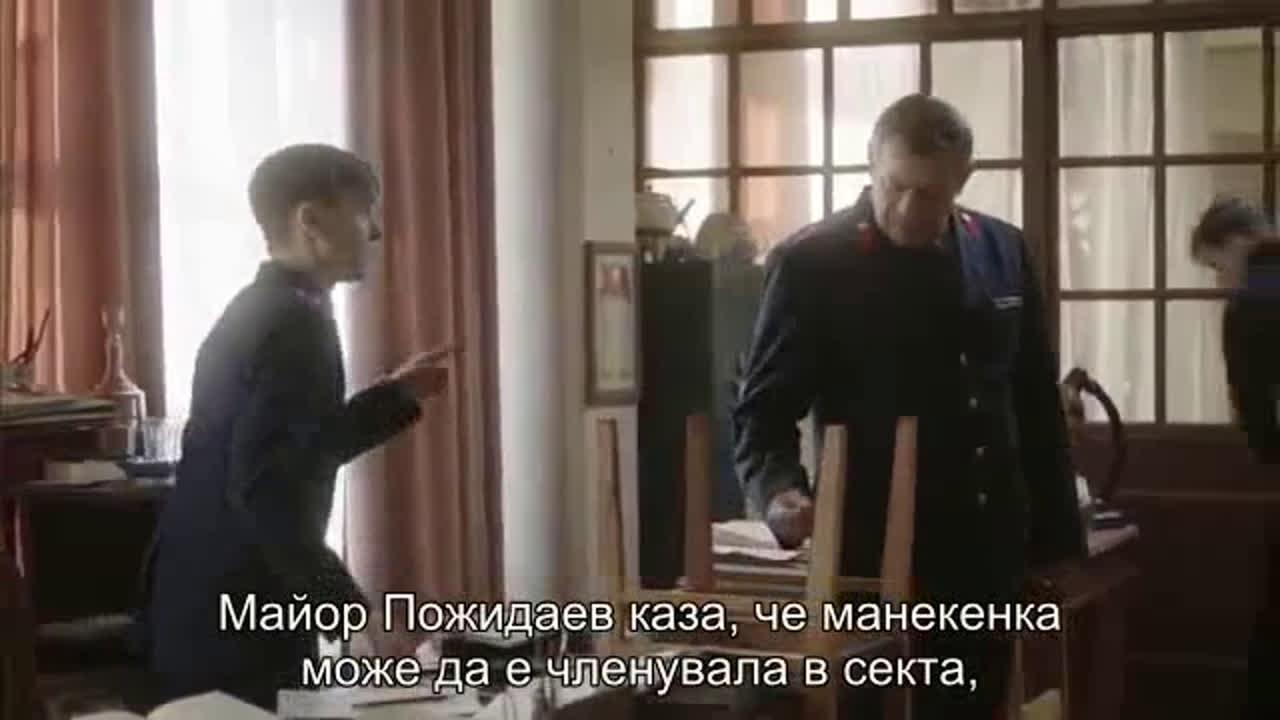 Паяк E01 (2015)