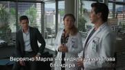 Добрият доктор Сезон 3 Епизод 14 (2019)