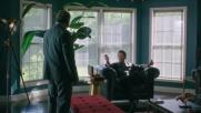 Малки убийства Сезон 2 Епизод 6