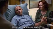 Добрият Доктор Сезон 2 Епизод 2