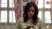 Момичето с червения шал Епизод 57