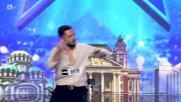 България търси талант - Епизод 5 (28 .03. 2021)