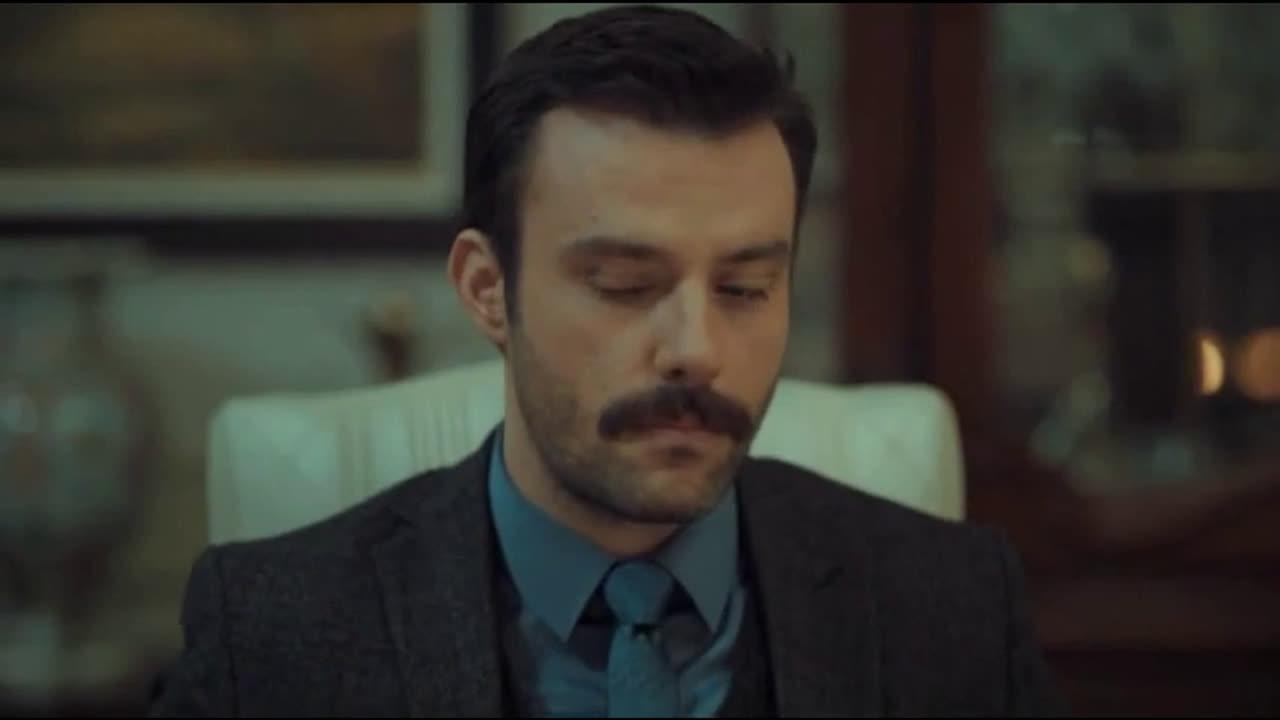 Завинаги / Istanbullu Gelin Сезон 1 Епизод 7 Бг аудио