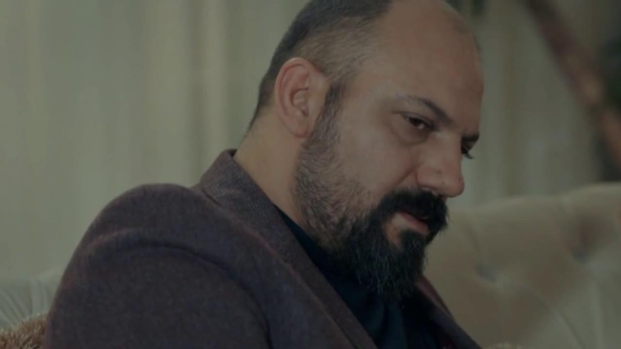 Сълзи от рая / Cennetin Gozyaslari  Епизод 48 Бг аудио