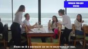 Северна Звезда / Kuzey Yıldızı İlk Aşk Епизод 7 с Бг суб