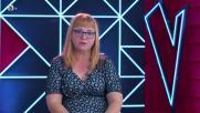 Гласът на България Сезон 8 Епизод 5 (10.10.2021)