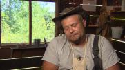 Фермата - Сезон 6, Епизод 10 (16.09.2020)