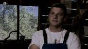 Фермата - Сезон 6, Епизод 36 (16.10.2020)