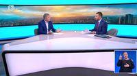 bTV Новините Централна емисия 02 07 2020