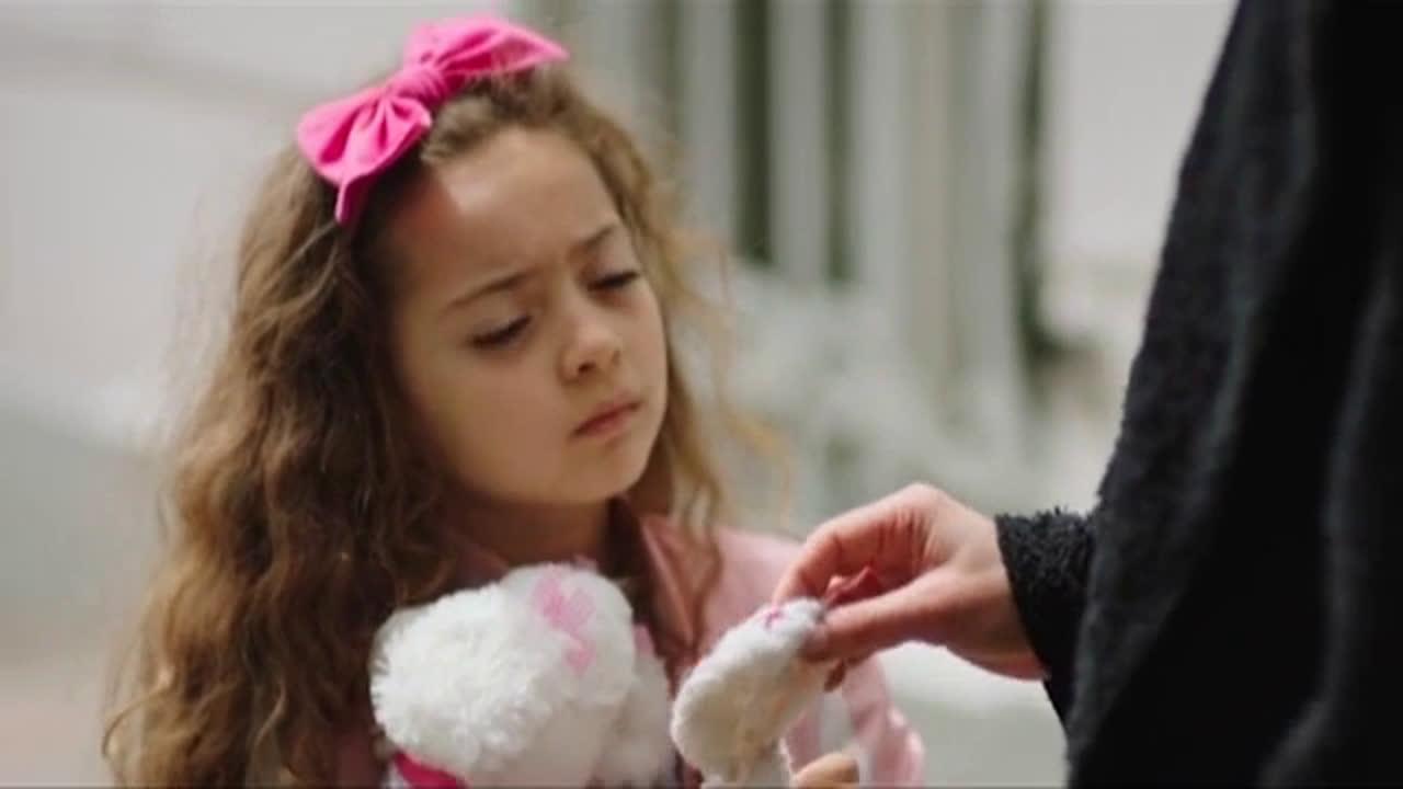 Госпожа Фазилет и нейните дъщери  Сезон 2 Епизод 111