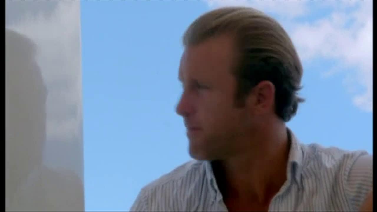 Хавай 5–0 Сезон 3 Епизод 3