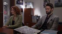 Търговски център Сезон 14 Епизод 84