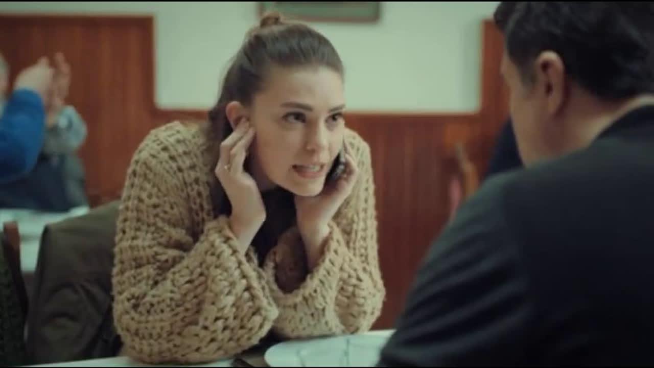 Завинаги / Istanbullu Gelin 2017 Сезон 1 Епизод 5