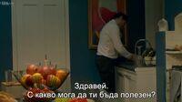 Лъжи Сезон 2 (2020)
