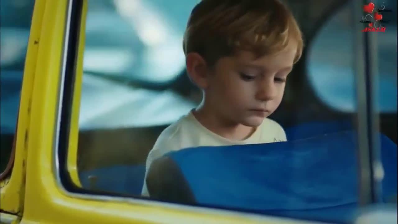 Дете Сезон 1 Епизод 5 Бг суб