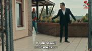 Ямата Сезон 4 Епизод 12