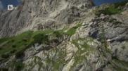 Спасители в планината Eезон 2 Eпизод 1